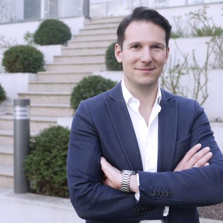 Clemens Kirner