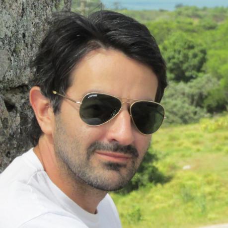 Hernán Martínez