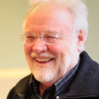 Tom Furness, grandfather of virtual- and augmented-reality, to keynote at AWE 2015