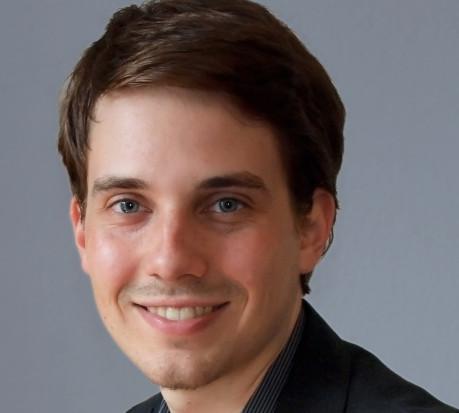 Simon Heinen