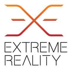 EXTREME REALITY