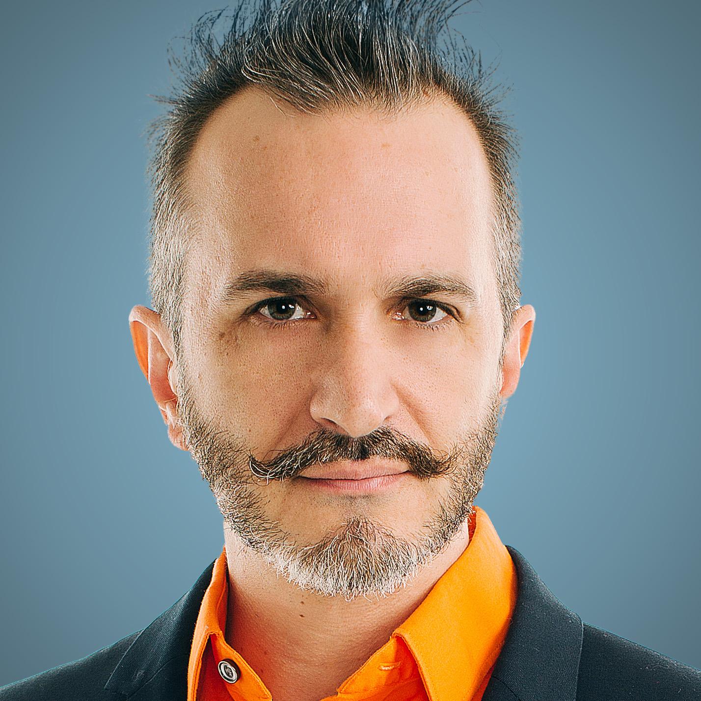 Adam Gravois