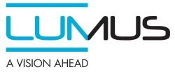 Lumus Ltd.
