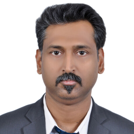 Satyabrata Acharya