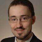 Philipp Wartenberg