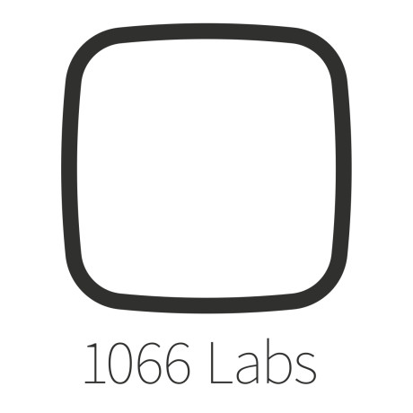 1066 Labs Inc