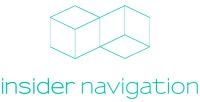 INS Insider Navigation & Card eMotion