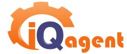 iQagent, Inc.