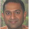 Ganesh Rao