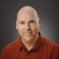 Kevin Arthur