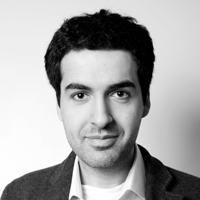 Omar Tayeb