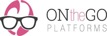 ONtheGO Platforms
