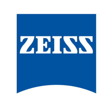 ZEISS Multimedia
