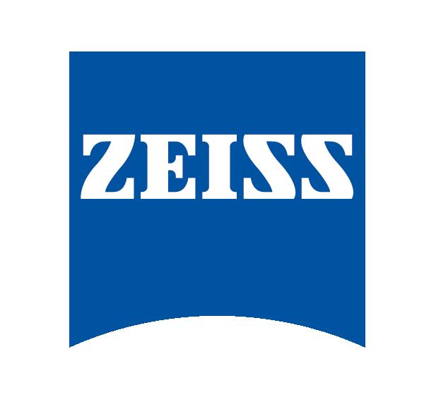 ZEISS Multimedia