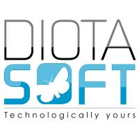 Diotasoft